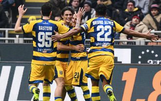 Két izmos tippünk is van a Parma-Leccére