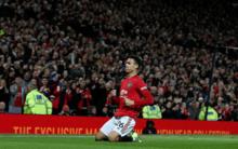 A Wolves idegenben tréfálhatja meg a Manchester Unitedet