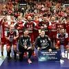 A magyarok és az izlandiak meccsére fogadunk - napi tippek az Eb-re