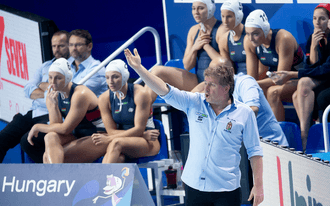 Erős tippünk van a magyar-spanyol elődöntőre