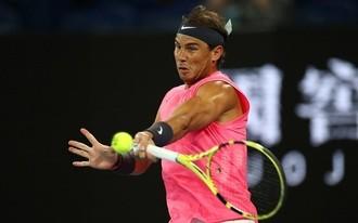 Komoly mészárlást rendezhet Nadal - napi tippek az Australian Openre