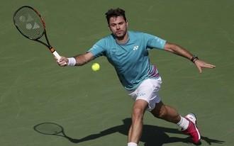 Hendikeppel megyünk a korábbi bajnok ellen - napi tippek az Australian Openre