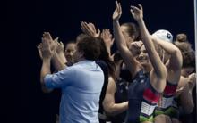 1.83-szoros tippünk van a magyar-szerb vízilabda meccsre