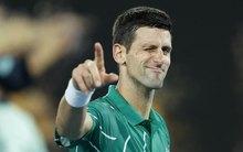 Többek között Djokoviccsal nyernénk - napi tippek az Australian Openre