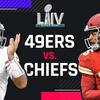 Super Bowl LIV oddsok, line-ok + szavazás