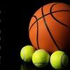Tenisz- és kosárlabda-fanok figyelem, új fogadási opció a bet365-nél!