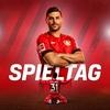 Nem gondoljuk túl a Leverkusen meccsét