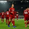 Ezt a meccset már nem hozhatja le kapott gól nélkül a Liverpool
