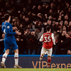 Gólszerzős tippünk van az Arsenal kupameccsére