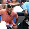 Ennél morbidabb dologra aligha fogadhatnánk a Nadal-Kyrgioson - napi tippek az Australian Openre