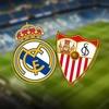 Milyen eredmény születik a Real Madrid - Sevilla rangadón?