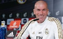 Ramos nélkül is hendizzük a Realt!?