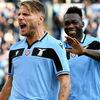 Megroppant a Lazio, jöhet(ne) a kontra
