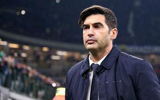 Edzőjük ellen játszanak majd az olaszok? - tipp a Roma-Gentre