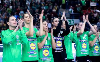 Többek közt a Ferencvárossal nyernénk