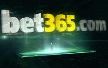 Buktunk, mégsem vesztettünk - köszi, Bet365!