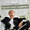 Mostantól 10 napig ingyenes a teljes Logibet - csatlakozz Te is!