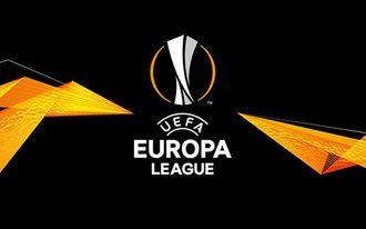 Duplázós tuti (?)  kombi az Európa Ligára