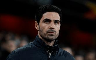 Jön az újabb Arsenal-blama?