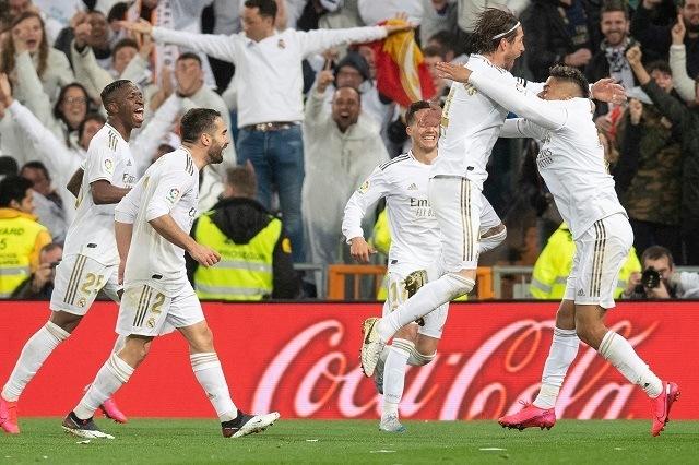 Fotó: La Liga facebook