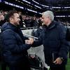 Mourinho visszatér a Stamford Bridge-re, de aligha élvezi majd