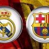 Statisztikai érdekességek a Barca-Real meccshez