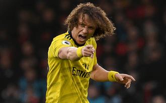 Többek közt az Arsenallal nyernénk - tippek a PL-re