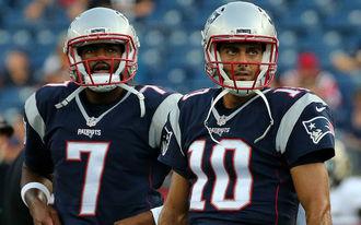 Nagy pénzt nyerhetünk a Brady-utóddal! - íme a tippünk