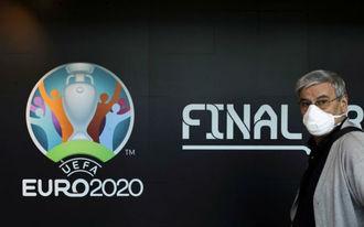 Pénzt kér az UEFA a kluboktól, hogy elmaradjon az Eb?