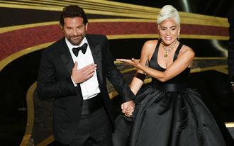 Lady Gaga jött, látott és vitte az 1000€-t magával