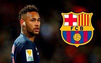 Ilyen szorzón megér egy kis aprót a Neymar-transzfer!?