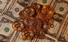 Feltámad a Bitcoin a koronavírus-válság pofonjából? - duplán nyerhetsz, ha igen!