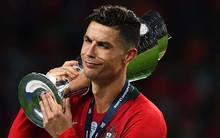 Ez a leggonoszabb fogadási lehetőség Cristiano Ronaldóra?!