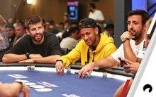 Virágzik az online pókeripar, a mi partnerirodáinknál is játszhatsz!