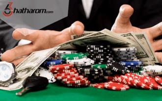 Ezek az Unibet és a Bet365 póker bónuszai
