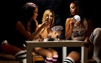Teszteld a pókertudásod ingyen és nyerj - ezt ne hagyd ki!