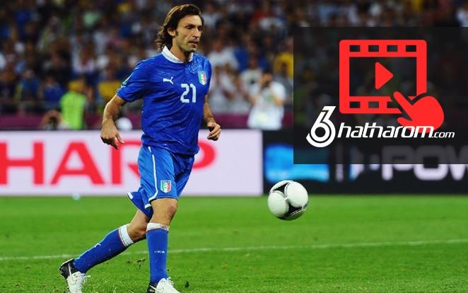 Játszott az Interben, a Milanban és a Juventusban is, mégis elismerik mindenhol
