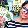 Extrém magas BL-oddsok, szinte 100%-os kifizetéssel fogadhatsz!