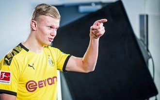 Pont Szalaiék ellen botlana a kupagyőztes Dortmund?