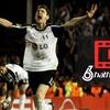 Ki ne emlékezne rá, amikor Gera EL-döntőbe rúgta a Fulhamet?!