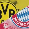 Kedden eldől a Salátástál sorsa? - ezt várjuk mi a Dortmund - Bayernen