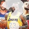 Új trónkövetelő az NBA-ben, megvan a menetrend és a friss szorzók