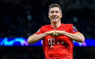 Ezt a tippet a szezon összes hátralévő Bayern-meccsén behúzhatnánk