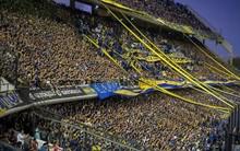 Íme a világ leghangulatosabb futballstadionjai - toplista