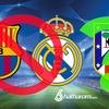 Öt csapat, amely minden UEFA-sorozatot megnyert - se a Barca, se a Real nincs közte!