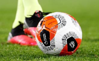 Nincs a 10 legtöbb bevételt termelő bajnokság között az NB I!