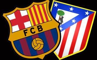 Ha nem vagy Barca-fan, akkor ez a tipp tetszeni fog