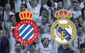 Nem látjuk okát, miért ne ezt fogadjuk az Espanyol-Realon
