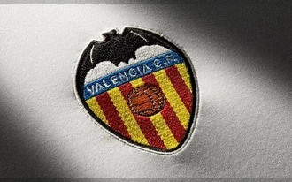 Duplázós tippeket próbálnánk meg a Valencia-Bilbaón