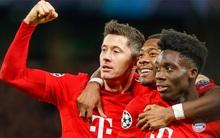 A háromgólos Bayern-kupasiker is csak dupla pénzt fizet...